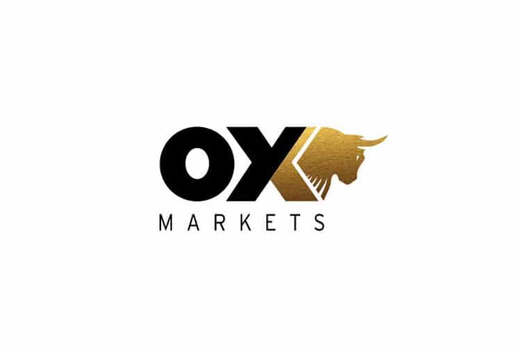 OXMarkets opinioni recensione