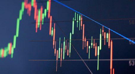 Strategia di Trading coi Canali di Keltner