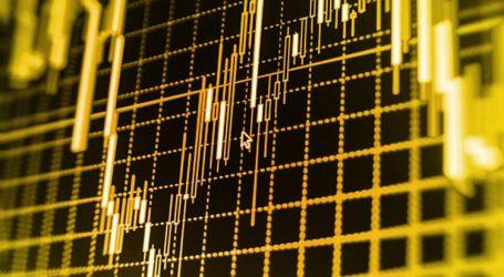 Strategia di Trading Binario con Opzioni Range