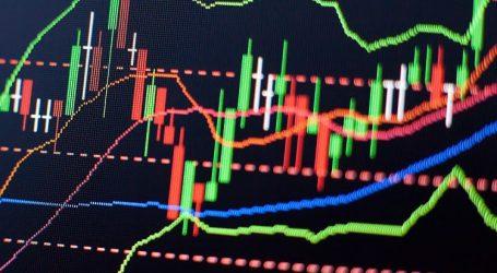 Strategia Opzioni a 60 Secondi con Livelli di Investimento