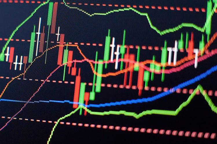 strategia opzioni binarie 60 secondi livelli investimento