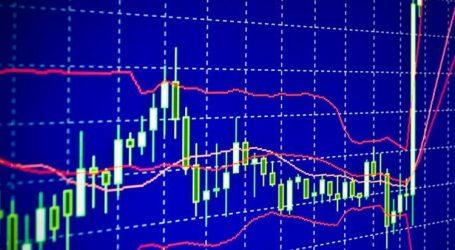 Strategia con l'Utilizzo dell'Indicatore RSI