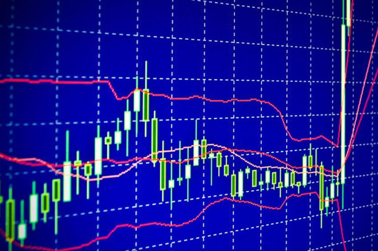 strategia trading indicatore rsi