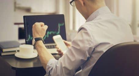 Le 3 regole d'oro per fare trading online in modo sicuro e avere successo