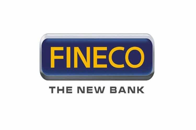 fineco trading opinioni recensione