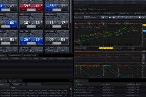 migliore piattaforma trading online