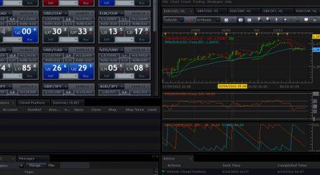 Migliore Piattaforma di Trading Online: Ecco le Migliori Piattaforme per Negoziare