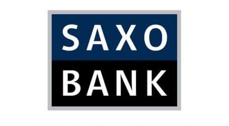 saxo bank opinioni recensione