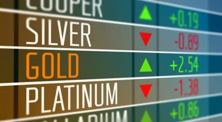 Fare trading sull'oro online: ecco perché conviene e quali sono i top broker per negoziare in metalli preziosi