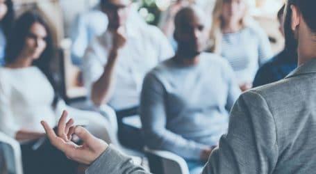 Corsi Trading Online Gratuiti: I 3 Migliori Broker Dove Imparare a Negoziare