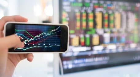 Simulazione di trading online: 3 broker affidabili dove provare senza rischi