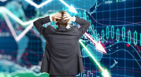 I 10 più grandi rischi del trading online e come evitarli