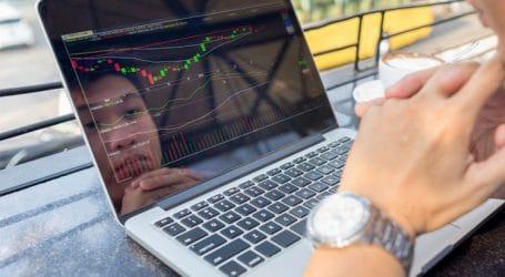I 4 top broker più affidabili dove fare trading senza commissioni
