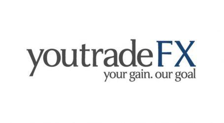YouTradeFX: un broker da evitare non regolamentato e poco trasparente
