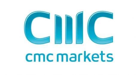 CMC Markets recensione 2020: piattaforme di primo livello, numerosi asset ed un'ottimo supporto sia per principianti che per esperti