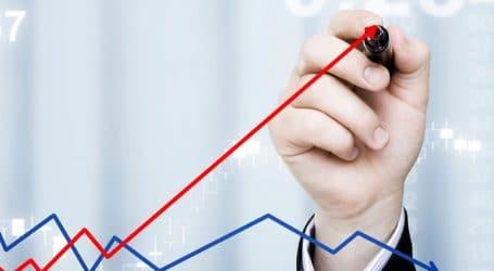 Effetto Leva Finanziaria: Cos'è, Come Funziona, Vantaggi e Svantaggi