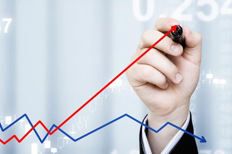 Effetto Leva Finanziaria