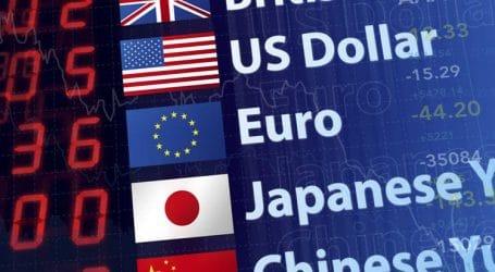 Investire nel Forex: Opportunità o Suicidio Finanziario?