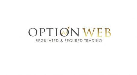 OptionWeb recensione: il primo broker di opzioni binarie regolamentato