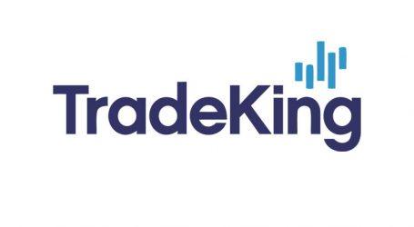 TradeKing recensione: alti standard e buone condizioni ma non regolamentato in Europa