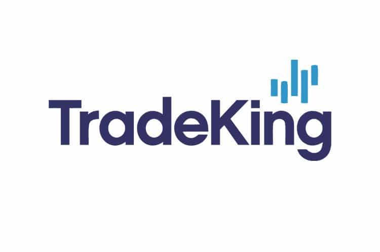 tradeking opinioni recensione