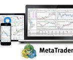 Gli 8 Broker con Piattaforma Metatrader 4 Più Affidabili Dove Fare Trading