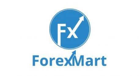 ForexMart recensione: regolamentato e con una buona offerta ma non convince fino in fondo