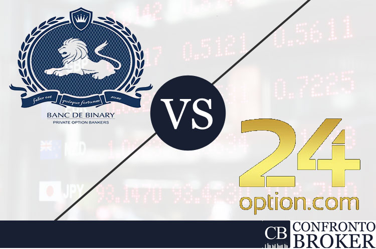 24 options vs banc de binary