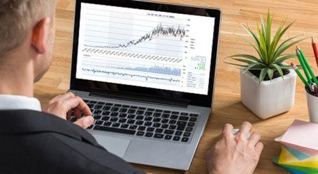 5 Consigli su Come Fare Trading On Line da Casa in Modo Proficuo e Sicuro