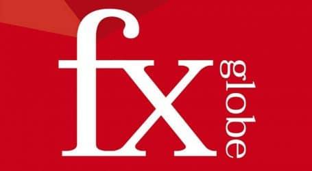 FxGlobe recensione: un broker specifico sul forex con buone condizioni