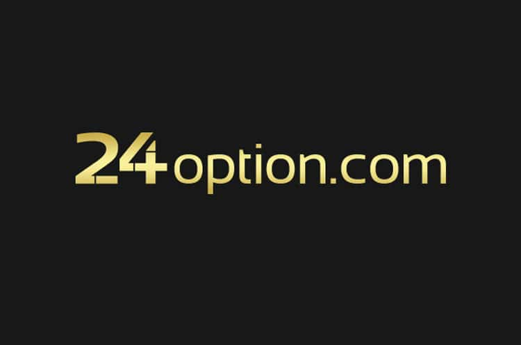 24option reseña opiniones