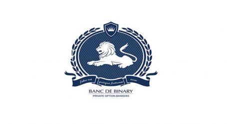 Banc de Binary recensione: ripetute violazioni e condotta scorretta. Chiude uno dei broker binari ritenuti più affidabili