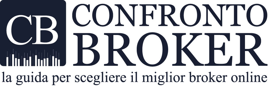 confrontobroker.it