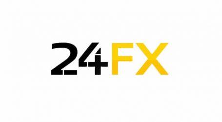 24FX recensione: spread elevati e condizioni poco vantaggiose, un broker da evitare
