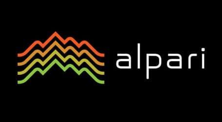 Alpari recensione: commissioni contenute e strumenti avanzati, una buona scelta per esperti e professionisti