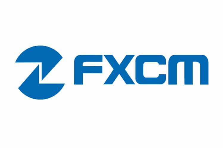 fxcm opinioni recensione