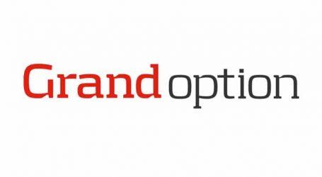 GrandOption recensione: un broker basico nella media senza e nessun particolare motivo per sceglierlo