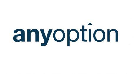 anyoption recensione opinioni