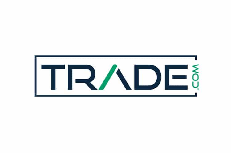 trade.com recensione opinioni