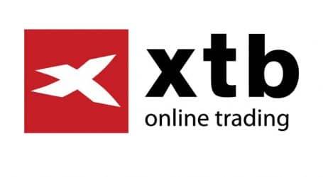 XTB recensione: piattaforme di trading avanzate, strumenti completi e condizioni trasparenti