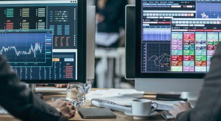 Le 3 Migliori Piattaforme Forex in Assoluto Dove Fare Trading: Caratteristiche, Esecuzione e Funzionalità