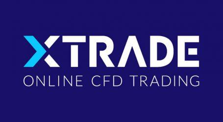 XTrade recensione: un broker poco competitivo con piattaforme basiche e spread elevati