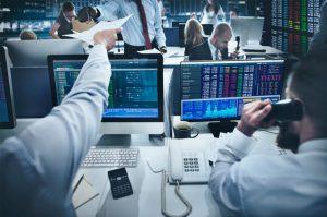 commissioni trading più basse