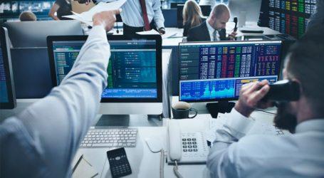 Commissioni di trading più basse: quali broker le offrono?