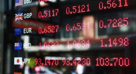 I 5 migliori broker ECN puri con accesso diretto al mercato, vantaggi, svantaggi e condizioni