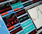 Miglior Broker per Scalping: I 3 Top Broker Dove Fare Scalping Trading su Forex e Prodotti Finanziari