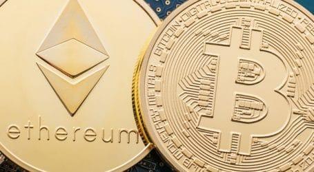 I 10 Migliori Broker per Fare Trading su Criptovalute e Bitcoin