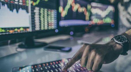 I 3 Migliori Broker di Opzioni Binarie Regolamentati più Affidabili
