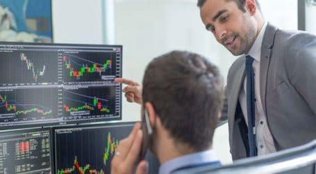 I 5 migliori broker per principianti dove iniziare a fare trading online in modo sicuro e organizzato