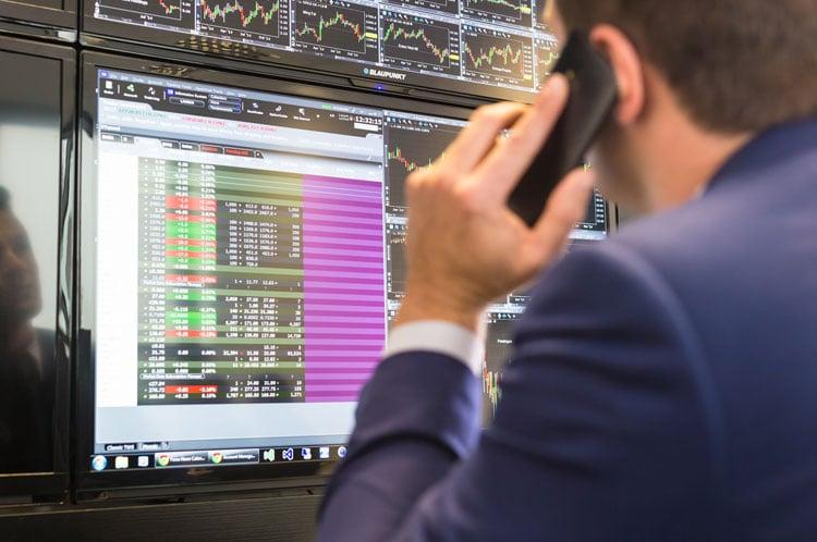 broker con miglior vps per forex trading